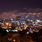 Everyday Joy in Medellín