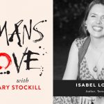 "3 – Sustaining Great Sex in Long-Term Relationships, and the Folly of ""Chasing Orgasms"" with Isabel Losada"