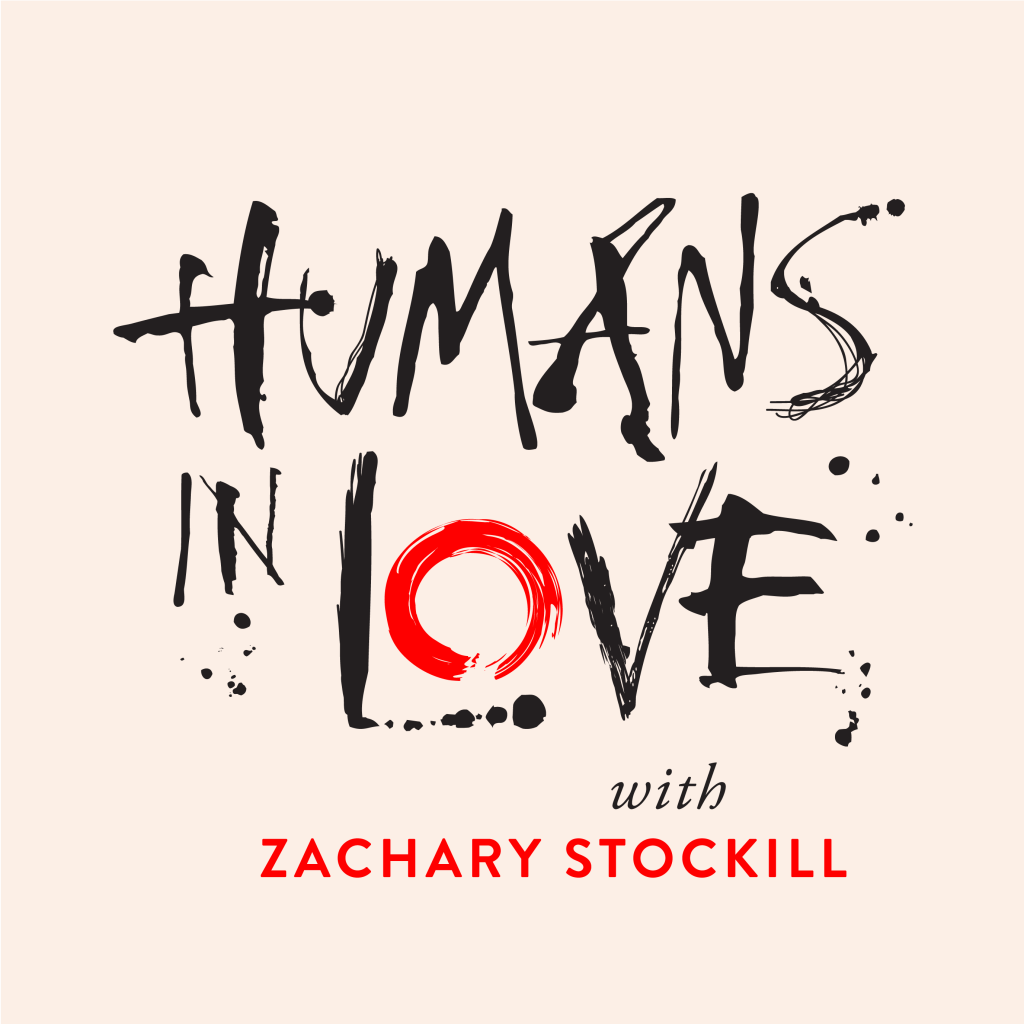humans in love