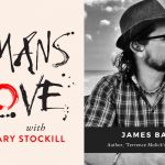 5 – The Magic of Movies, Storytelling, Travel, and (Not) Guilty Pleasures with James Batcho