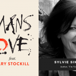 #24 – Making Music and Living Leonard Cohen with author Sylvie Simmons [Bonus Episode]