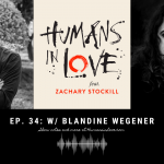 #34 – Overcoming Jealousy and Growing in Love with Maria Blandine Wegener